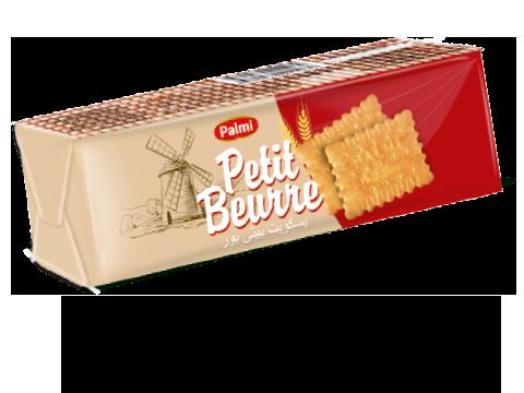 106 - Petit Beurre