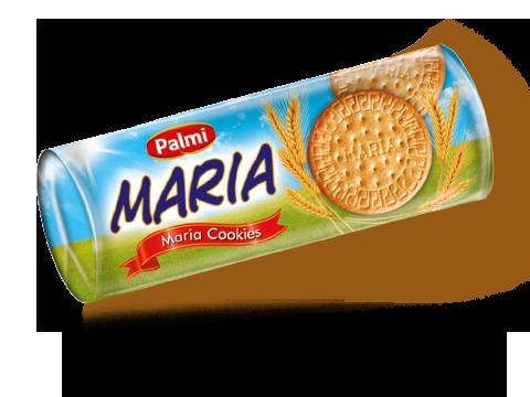 150 - Maria