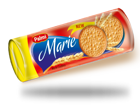 151 - Marie