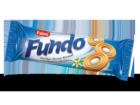 301 - Fundo
