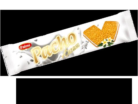 310 - Pacho Cream