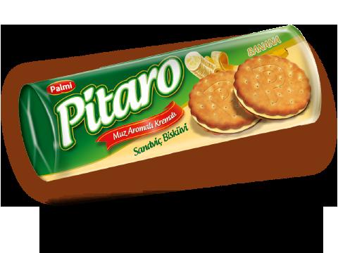 352 - Pitaro