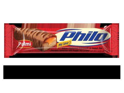 803 - Philo