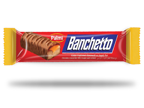 804 - Bachhetto