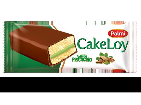 515 - CakeLoy